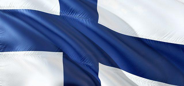 Образователната система чудо – Финландската