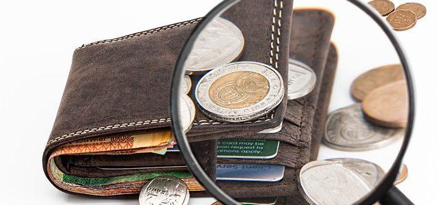 Как да харчим разумно парите си през 2021-ва?